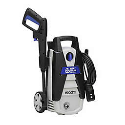 AR Blue Clean® AR112S 1500 PSI Electric Pressure Washer