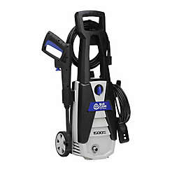 AR Blue Clean® AR142S 1500 PSI Electric Pressure Washer