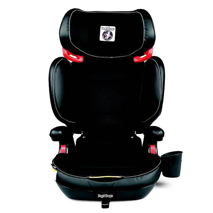 Alternate image 1 for Peg Perego® Viaggio Shuttle Plus Booster Seat