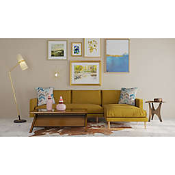 Mid-Century Gallery Wall Art Collection