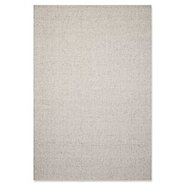 Calvin Klein™ Tobiano 9' x 12' Area Rug in Sand