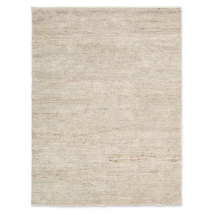 Alternate image 1 for CALVIN KLEIN™ Ck33 Mesa Anti-fatigue Area Rug