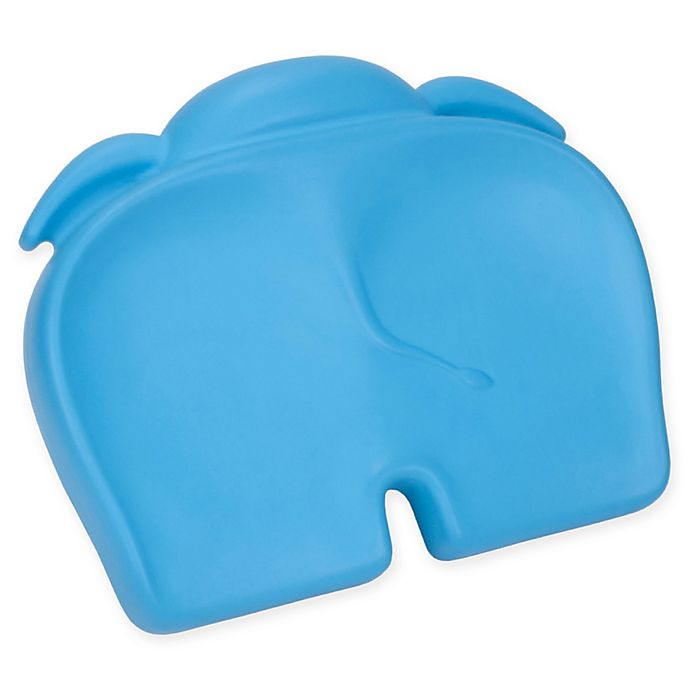 Alternate image 1 for Bumbo® Elipad Toddler Floor Seat/Kneeling Pad