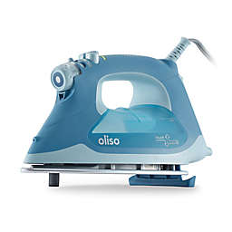 Oliso® TG1050 SmartIron with iTouch® Technology