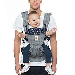 Ergobaby™ Omni 360 Baby Carrier