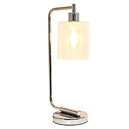 Simple Designs Reading/Desk Lamp