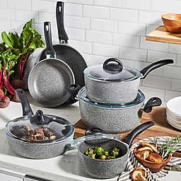 Ballarini Parma Nonstick Cookware Sets and Open Stock