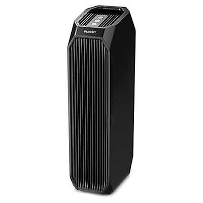 Eureka® 3-in-1 Air Purifier in Black