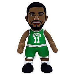 Bleacher Creatures™ NBA Boston Celtics Kyrie Irving Plush Figure