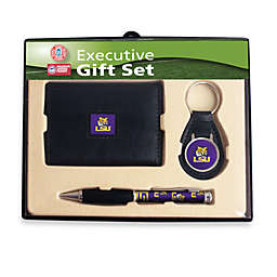 Louisiana State University Executive Gift Set