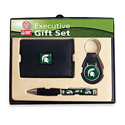 Michigan State University Executive Gift Set