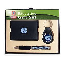 University of North Carolina Executive Gift Set