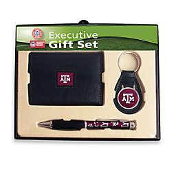 Texas A&M University Executive Gift Set