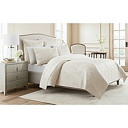 Wamsutta® Bliss Reversible Coverlet