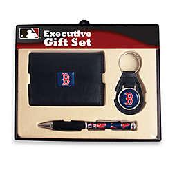 Boston Red Sox Executive Gift Set