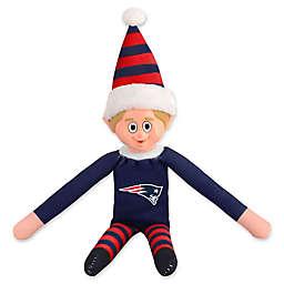 NFL New England Patriots Team Elf