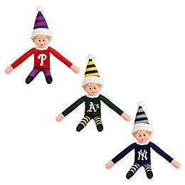 MLB Team Elf Collection