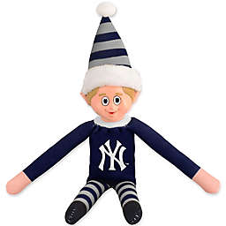 MLB New York Yankees Team Elf