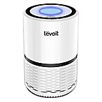 Levoit LV-H132 Air Purifier with True Hepa Filter in White