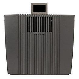 Venta® Kuubel XL-T Hybrid Air Purifier And Humidifier