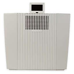 Venta® Kuube L-T Airwasher Humidifier in White