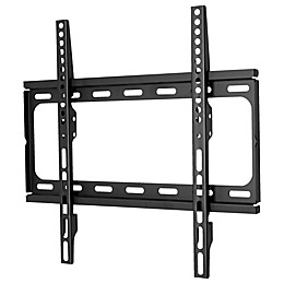 Uno Innovations Fixed Wall Mount for 26\
