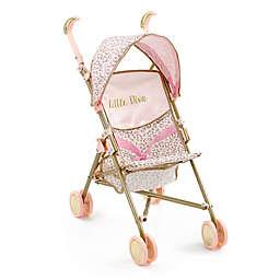 Hauck Little Diva Doll Stroller