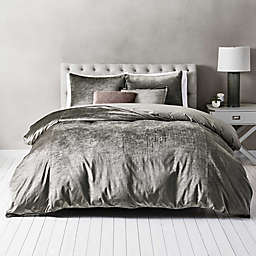 e3937757f57db Duvet Covers | Bed Bath & Beyond