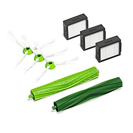 iRobot® Roomba® iSeries Replenishment Kit in Green