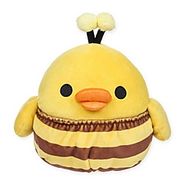 Rilakkuma™ Kiiroitori Honey Bee Plush Toy