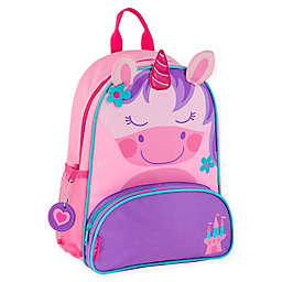 Stephen Joseph® Unicorn Sidekick Backpack
