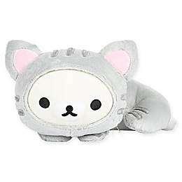 Rilakkuma™ Korilakkuma Lay Down Tiger Plush Toy