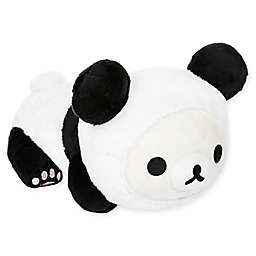 Rilakkuma™ Korilakkuma Lay Down Panda Plush Toy