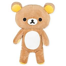 Rilakkuma™ Large Plush Toy