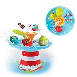 Yookidoo Musical Duck Race