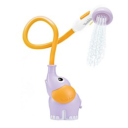 Yookidoo Elephant Baby Shower Head
