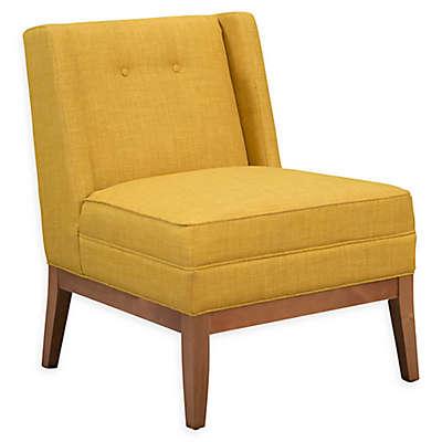 Abbyson Living® Evans Accent Chair