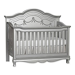 Baby Cachen Adelina 4-in-1 Convertible Crib