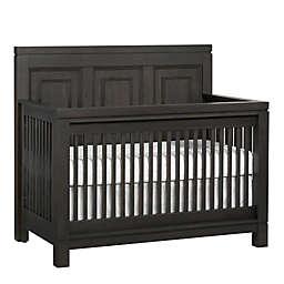 Soho Baby Manchester 4-in-1 Convertible Crib