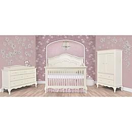 evolur™ Aurora Nursery Furniture Collection