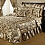 Part of the Austin Horn Classics 4-Piece Comforter Set - Savona Bedding Collection