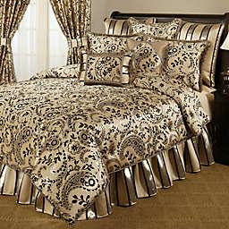 Austin Horn Classics Savona Comforter Set