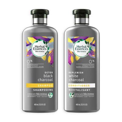 21+ Herbal Essences Bio:renew Sulfate Free Birch Bark Extract Shampoo  Images