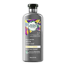 Herbal Essences Bio:Renew 13.5 fl. oz. Replenish White Charcoal Conditioner