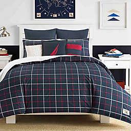 Nautica® Tillington Comforter Set