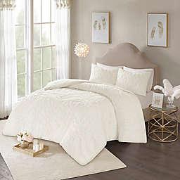 Madison Park Laetitia Comforter Set