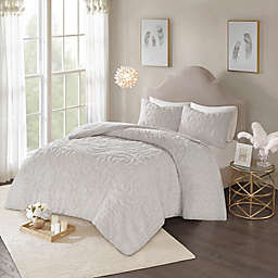 Madison Park Laetitia Comforter Set