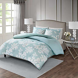 Madison Park Marian Comforter Set