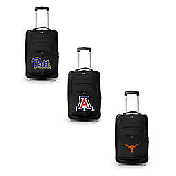 Collegiate 21-Inch Carry On Collection