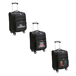 Collegiate 20-Inch Carry On Spinner Collection